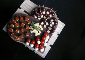 Coctel_07-tabla-quesos