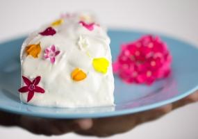 Coctel_19-tarta-de-merengue-y-flores