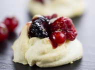 Coctel_21-merengue-con-frutos-rojos