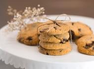 Desayuno_04-cookies
