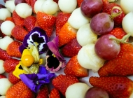 Desayuno_11-brocheta-de-fruta