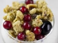 Desayuno_21-yogurt-con-granola