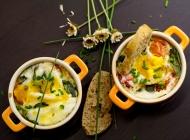 Desayuno_25-huevos-en-cocotte