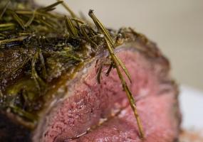 Sentado_11-roast-beef