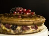 Sentado_17-tarta-de-chocolate-y-frutos-rojos